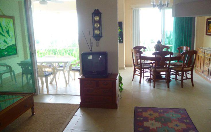Foto de departamento en venta en, cancún centro, benito juárez, quintana roo, 1303123 no 30