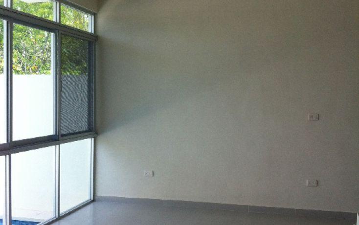 Foto de casa en venta en, cancún centro, benito juárez, quintana roo, 1308259 no 02