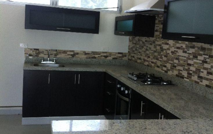 Foto de casa en venta en, cancún centro, benito juárez, quintana roo, 1308259 no 03