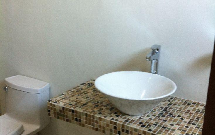 Foto de casa en venta en, cancún centro, benito juárez, quintana roo, 1308259 no 04