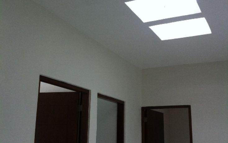 Foto de casa en venta en, cancún centro, benito juárez, quintana roo, 1308259 no 07