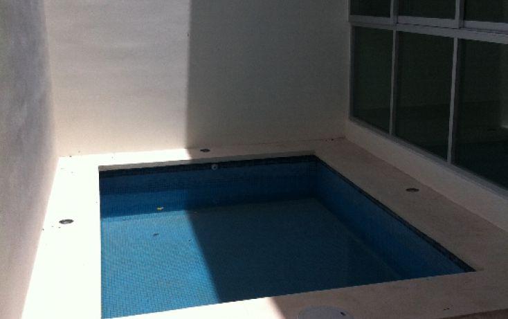 Foto de casa en venta en, cancún centro, benito juárez, quintana roo, 1308259 no 08