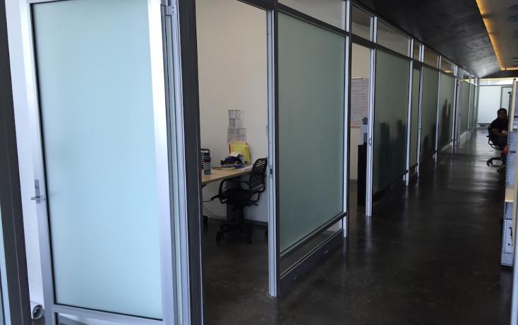 Foto de oficina en renta en  , canc?n centro, benito ju?rez, quintana roo, 1309433 No. 05