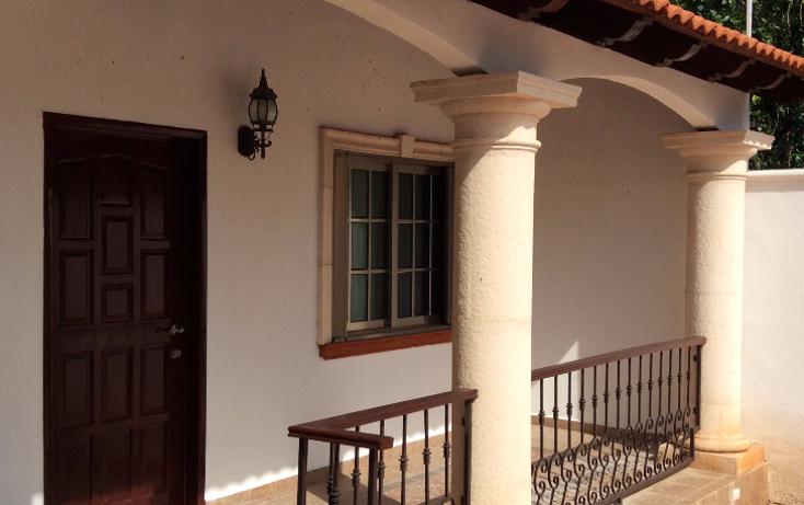 Foto de casa en venta en  , cancún centro, benito juárez, quintana roo, 1313679 No. 01