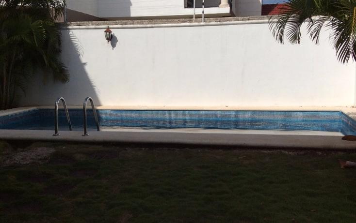Foto de casa en venta en  , cancún centro, benito juárez, quintana roo, 1313679 No. 02