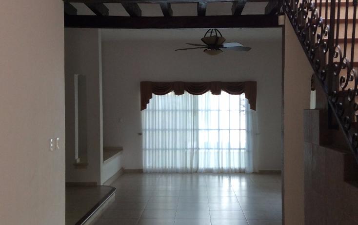 Foto de casa en venta en  , cancún centro, benito juárez, quintana roo, 1313679 No. 03