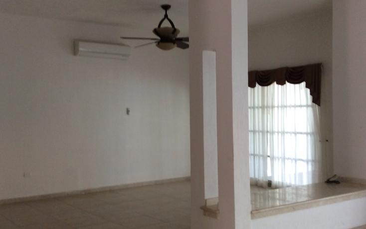 Foto de casa en venta en  , cancún centro, benito juárez, quintana roo, 1313679 No. 04