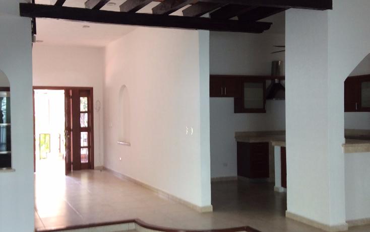 Foto de casa en venta en  , cancún centro, benito juárez, quintana roo, 1313679 No. 05