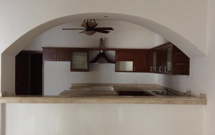 Foto de casa en venta en  , cancún centro, benito juárez, quintana roo, 1313679 No. 07