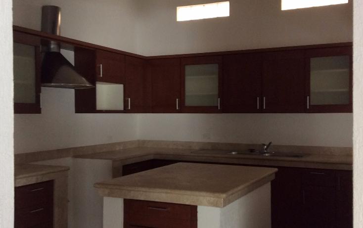 Foto de casa en venta en  , cancún centro, benito juárez, quintana roo, 1313679 No. 08