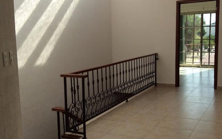 Foto de casa en venta en  , cancún centro, benito juárez, quintana roo, 1313679 No. 09