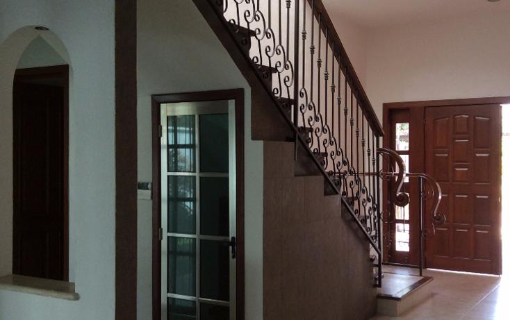 Foto de casa en venta en  , cancún centro, benito juárez, quintana roo, 1313679 No. 10