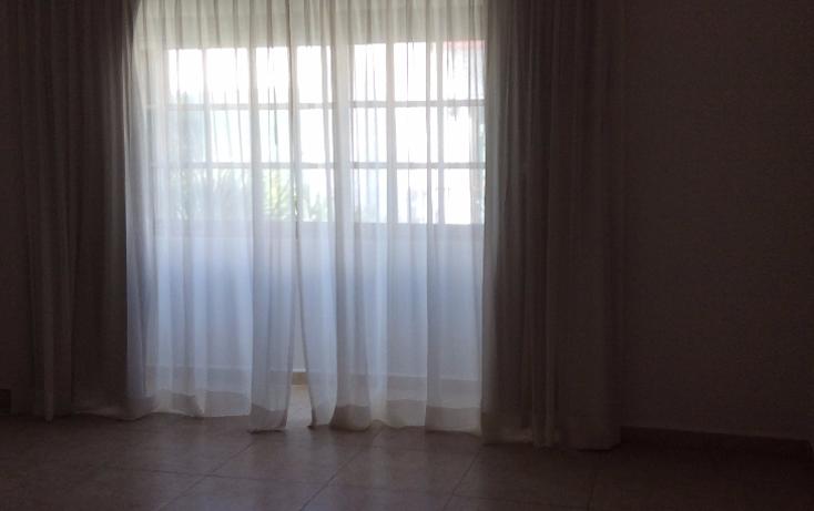 Foto de casa en venta en  , cancún centro, benito juárez, quintana roo, 1313679 No. 11