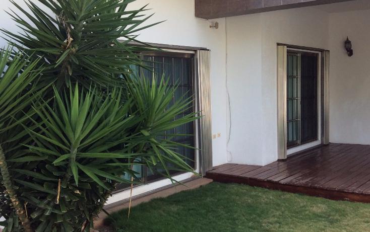 Foto de casa en venta en  , cancún centro, benito juárez, quintana roo, 1313679 No. 13