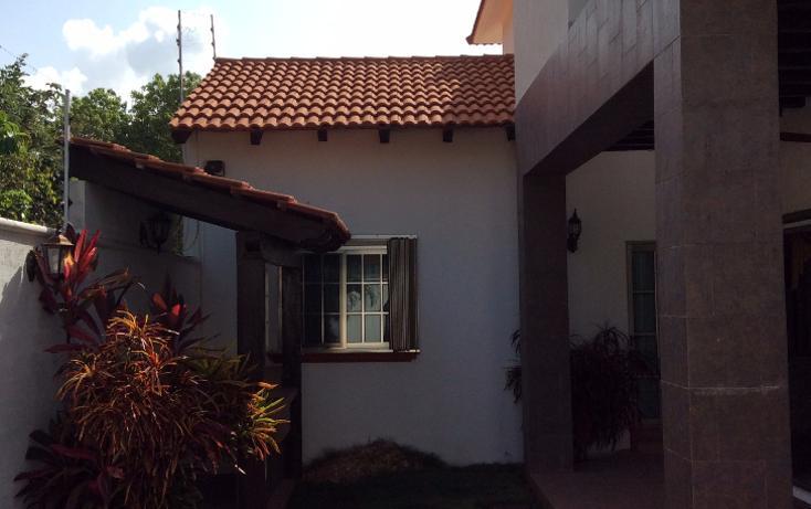 Foto de casa en venta en  , cancún centro, benito juárez, quintana roo, 1313679 No. 14