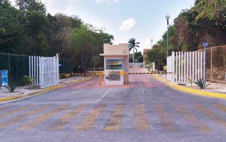 Foto de casa en venta en  , cancún centro, benito juárez, quintana roo, 1313679 No. 17