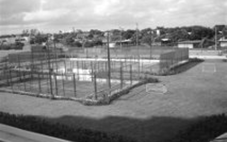 Foto de departamento en venta en  , cancún centro, benito juárez, quintana roo, 1316133 No. 12