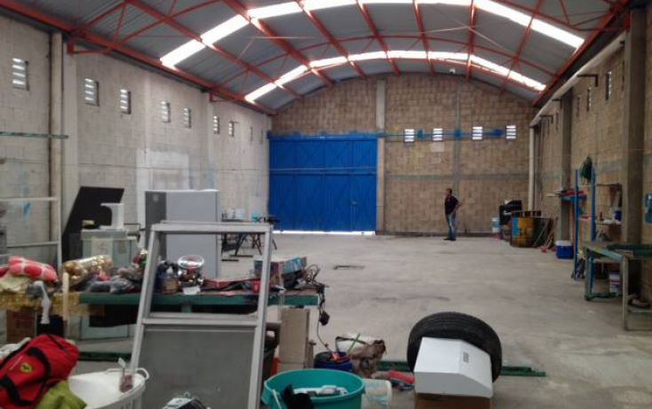 Foto de bodega en venta en, cancún centro, benito juárez, quintana roo, 1317471 no 01