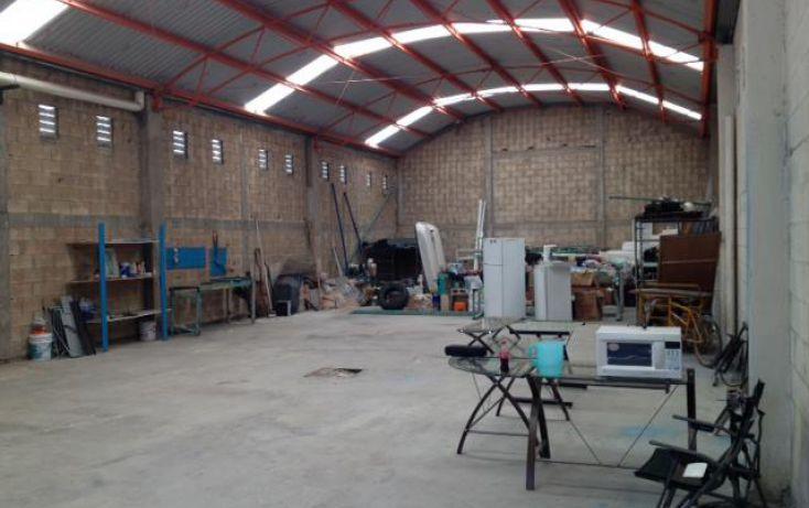 Foto de bodega en venta en, cancún centro, benito juárez, quintana roo, 1317471 no 02