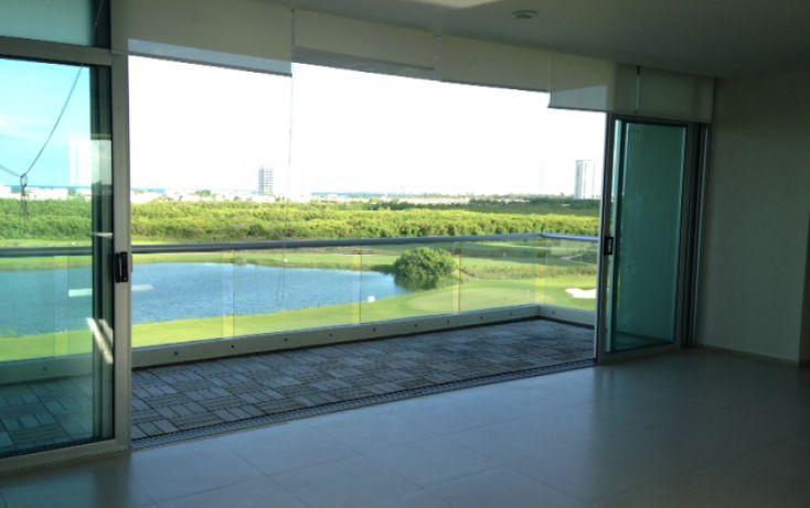 Foto de departamento en renta en, cancún centro, benito juárez, quintana roo, 1319449 no 02