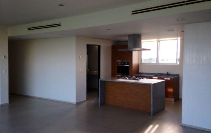 Foto de departamento en renta en, cancún centro, benito juárez, quintana roo, 1319449 no 04