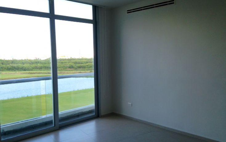 Foto de departamento en renta en, cancún centro, benito juárez, quintana roo, 1319449 no 06