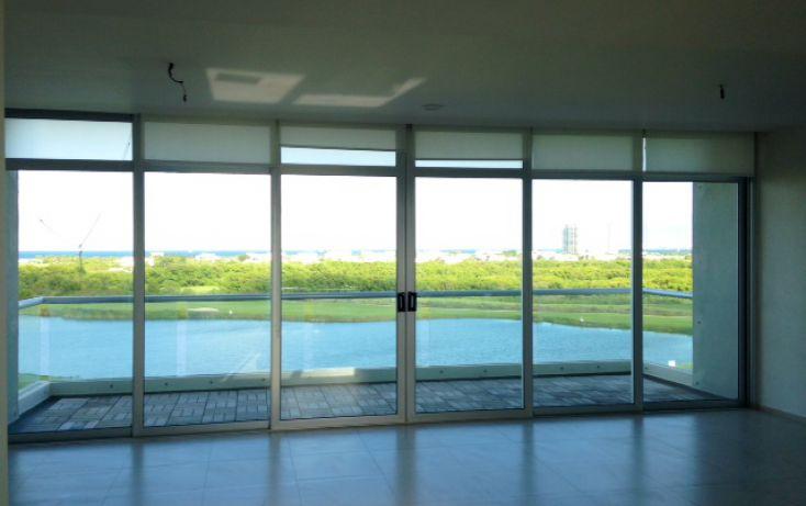 Foto de departamento en renta en, cancún centro, benito juárez, quintana roo, 1319449 no 14