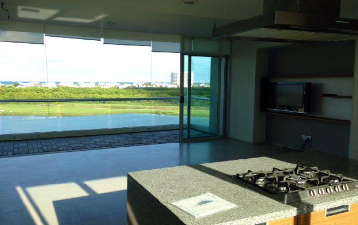 Foto de departamento en renta en, cancún centro, benito juárez, quintana roo, 1319449 no 15