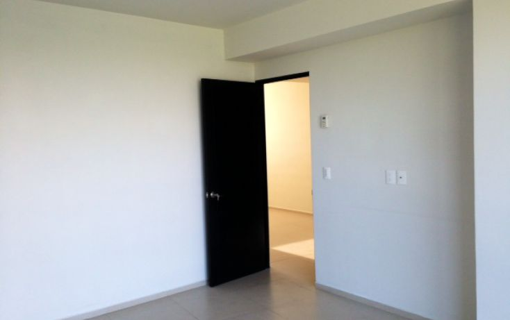 Foto de departamento en renta en, cancún centro, benito juárez, quintana roo, 1319449 no 18