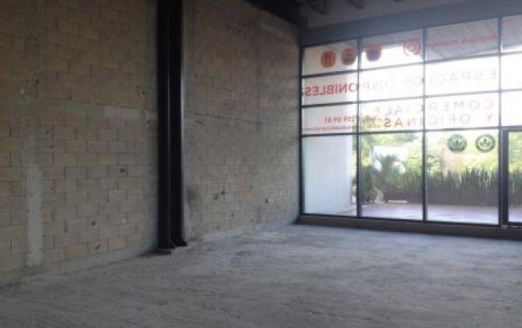 Foto de local en renta en, cancún centro, benito juárez, quintana roo, 1329369 no 04