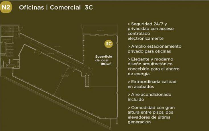 Foto de local en renta en, cancún centro, benito juárez, quintana roo, 1329369 no 05