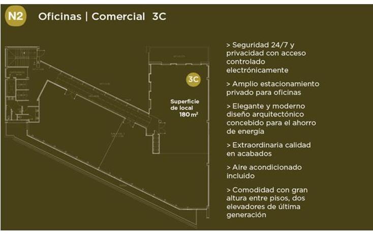Foto de local en renta en  , cancún centro, benito juárez, quintana roo, 1329369 No. 05