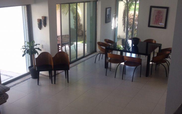 Foto de casa en venta en, cancún centro, benito juárez, quintana roo, 1340689 no 02