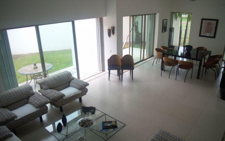 Foto de casa en venta en, cancún centro, benito juárez, quintana roo, 1340689 no 03