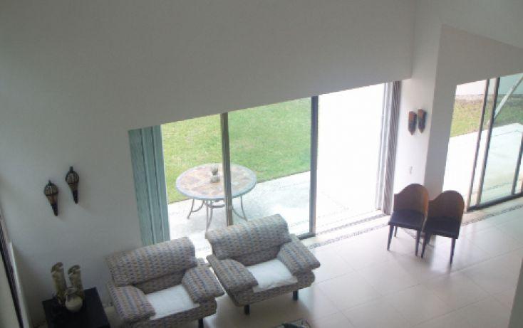 Foto de casa en venta en, cancún centro, benito juárez, quintana roo, 1340689 no 04