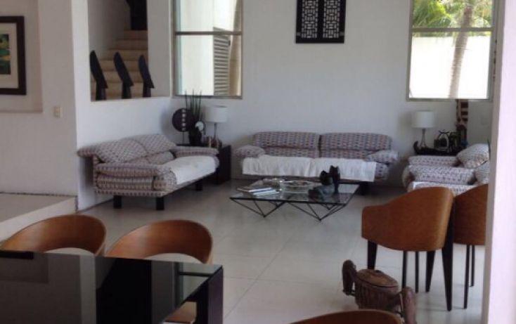 Foto de casa en venta en, cancún centro, benito juárez, quintana roo, 1340689 no 05