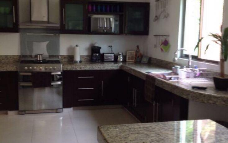 Foto de casa en venta en, cancún centro, benito juárez, quintana roo, 1340689 no 06