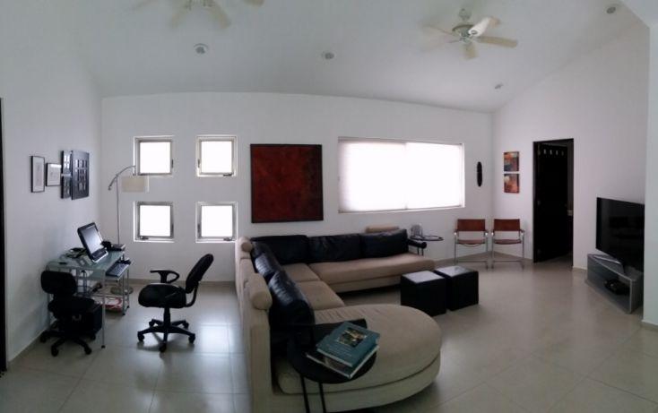 Foto de casa en venta en, cancún centro, benito juárez, quintana roo, 1340689 no 07