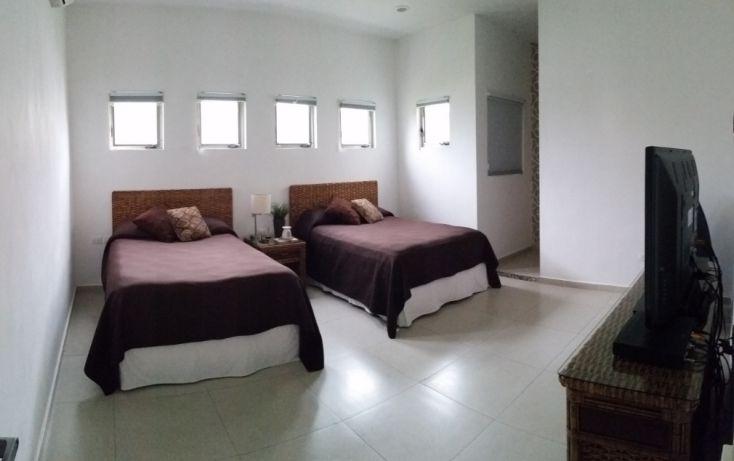 Foto de casa en venta en, cancún centro, benito juárez, quintana roo, 1340689 no 08