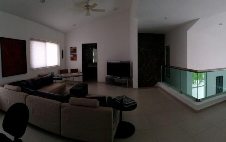 Foto de casa en venta en, cancún centro, benito juárez, quintana roo, 1340689 no 09