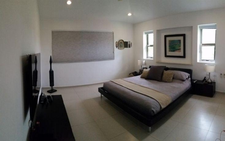 Foto de casa en venta en, cancún centro, benito juárez, quintana roo, 1340689 no 10