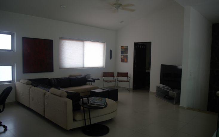 Foto de casa en venta en, cancún centro, benito juárez, quintana roo, 1340689 no 12