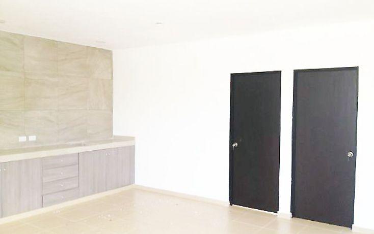 Foto de departamento en venta en, cancún centro, benito juárez, quintana roo, 1343515 no 03