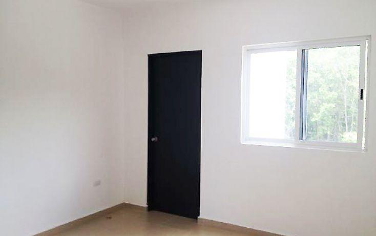 Foto de departamento en venta en, cancún centro, benito juárez, quintana roo, 1343515 no 06