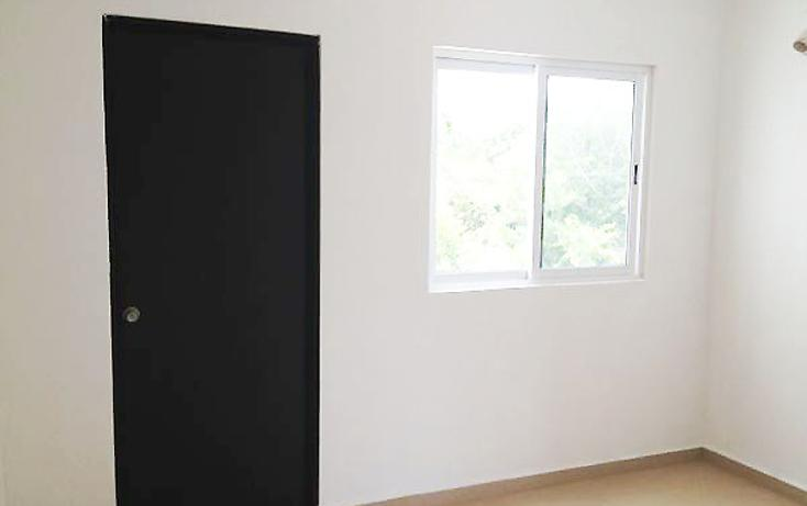 Foto de departamento en venta en  , cancún centro, benito juárez, quintana roo, 1343515 No. 07