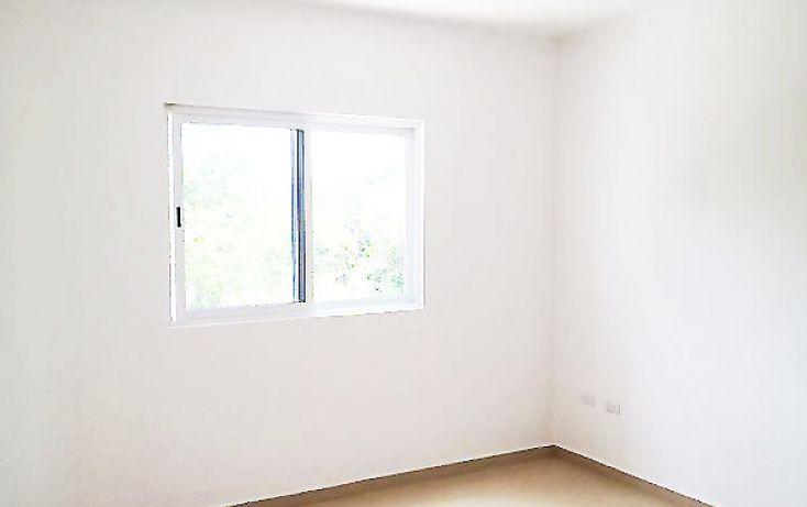 Foto de departamento en venta en, cancún centro, benito juárez, quintana roo, 1343515 no 08