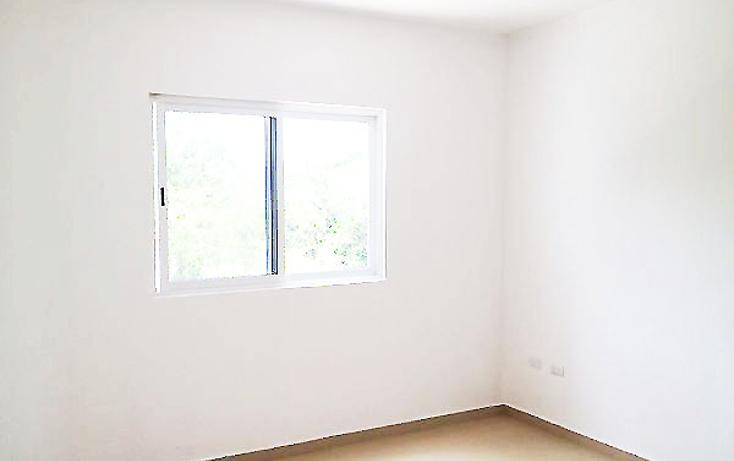 Foto de departamento en venta en  , cancún centro, benito juárez, quintana roo, 1343515 No. 08