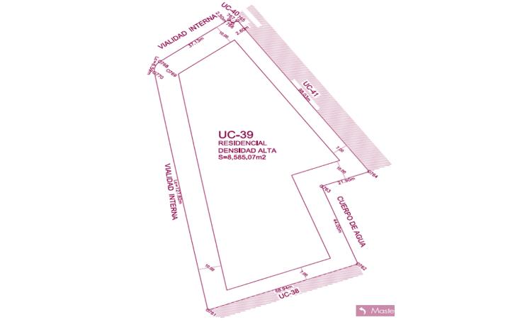 Foto de terreno comercial en venta en  , cancún centro, benito juárez, quintana roo, 1353693 No. 04