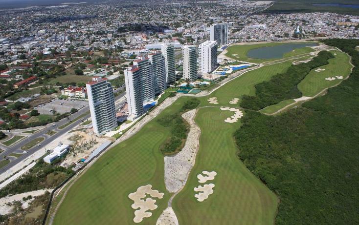 Foto de terreno comercial en venta en  , cancún centro, benito juárez, quintana roo, 1353693 No. 13