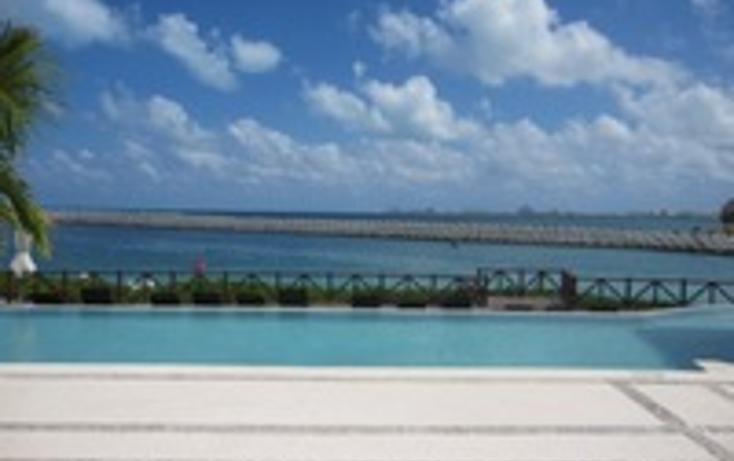Foto de terreno habitacional en venta en  , cancún centro, benito juárez, quintana roo, 1360067 No. 04